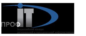 PROF-IT-logo-560x240-px